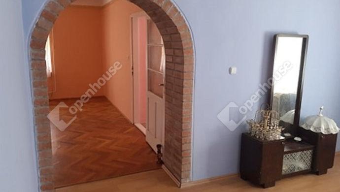 5. kép | Eladó Családi ház, Végegyháza (#150368)