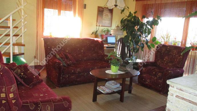 2. kép | nappali | Eladó Családi ház, Szolnok (#134456)