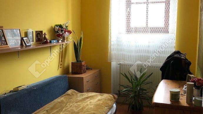 2. kép   Eladó Társasházi lakás, Mosonmagyaróvár (#137526)