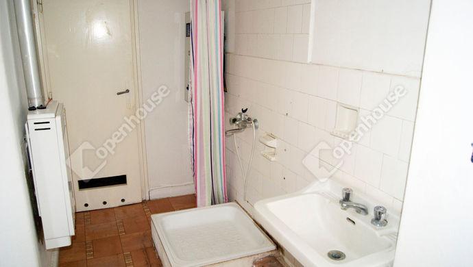 3. kép | Eladó Társasházi lakás, Debrecen (#140020)