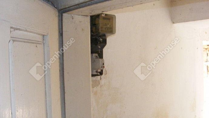 9. kép | Eladó Családi ház, Kemenesmagasi (#140142)
