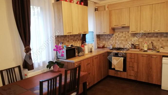 1. kép   Eladó Társasházi lakás, Miskolc (#140798)