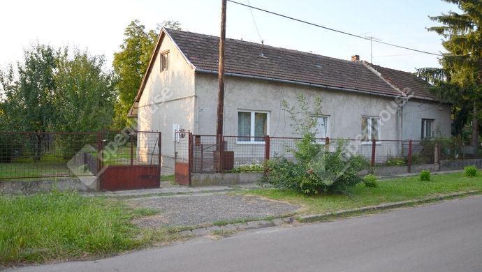 5. kép | Eladó Családi ház, Miskolc (#141177)