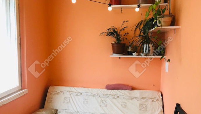2. kép | Eladó Társasházi lakás, Szeged (#143082)