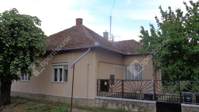 21. kép   Ház részlet   Eladó Családi ház, Gyomaendrőd (#146252)