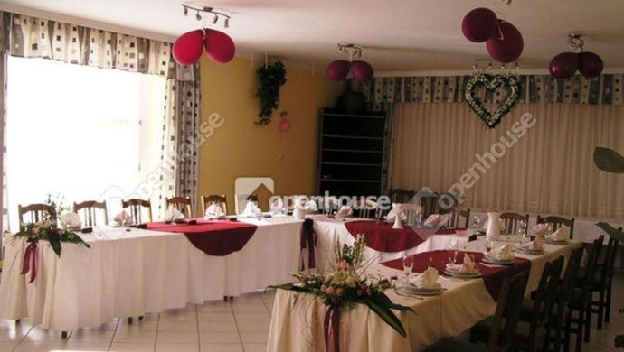 4. kép | Eladó Hotel, Kisbér (#151762)
