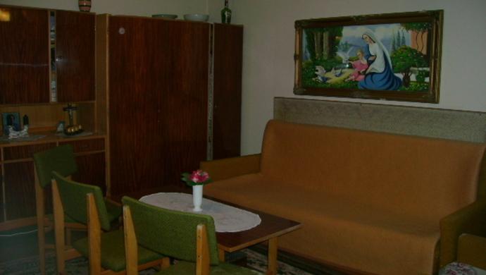 0. kép | Eladó Családi ház, Zalaegerszeg (#81757)