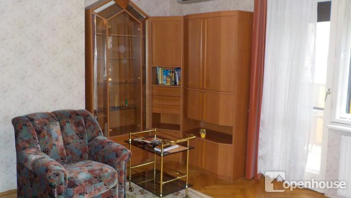 16. kép | Eladó Társasházi lakás, Budapest XIV. Ker. (#115050)