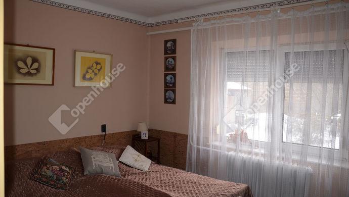 2. kép   Eladó Családi ház, Gesztely (#136356)