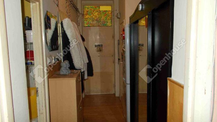 6. kép | Eladó Társasházi lakás, Nagykanizsa (#136516)