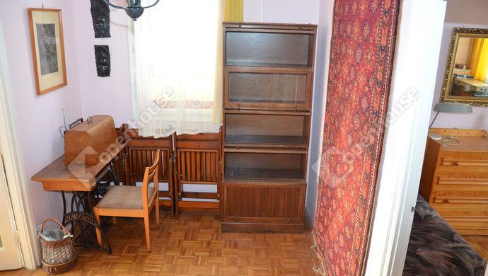 3. kép | Eladó Társasházi lakás, Miskolc (#136590)
