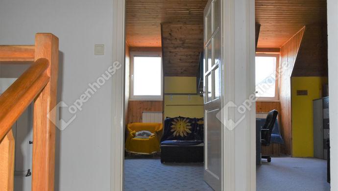 11. kép | Eladó családi ház Székesfehérváron. | Eladó Családi ház, Székesfehérvár (#141452)