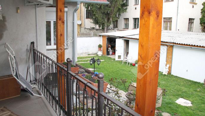 22. kép | Eladó Családi ház, Szombathely (#143648)
