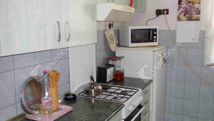 10. kép | Eladó Társasházi lakás, Nagykanizsa (#144107)
