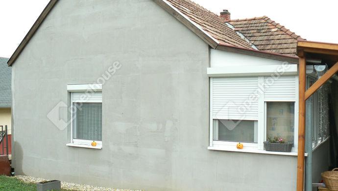 0. kép | Eladó Családi ház, Zalaegerszeg (#148280)