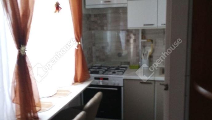 19. kép | Eladó Társasházi lakás, Siófok (#149757)