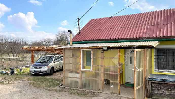 1. kép | Eladó családiház Lovasberény. | Eladó Családi ház, Lovasberény (#150627)