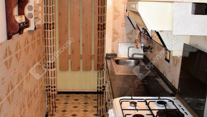 6. kép   eladó panel lakás   Eladó Társasházi lakás, Székesfehérvár (#138535)