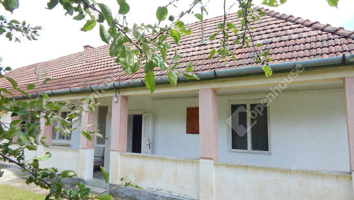 8. kép | Eladó Családi ház, Bodony (#139448)