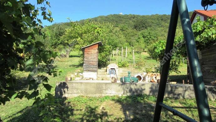 6. kép | Eladó Zárt kert, Tatabánya (#141315)