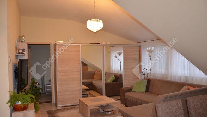 19. kép | Eladó Társasházi lakás, Miskolc (#143122)