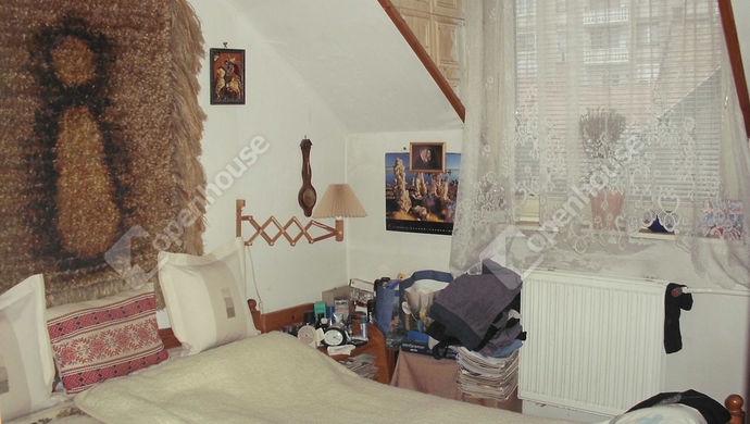 3. kép | Eladó Társasházi lakás, Debrecen (#135197)
