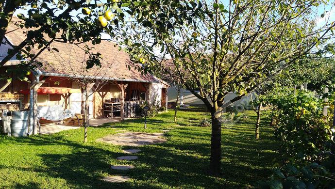27. kép | Eladó Családi ház, Salomvár (#141942)