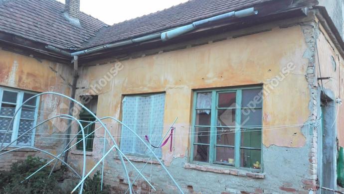 5. kép | Eladó Családi ház, Kiszombor (#123239)