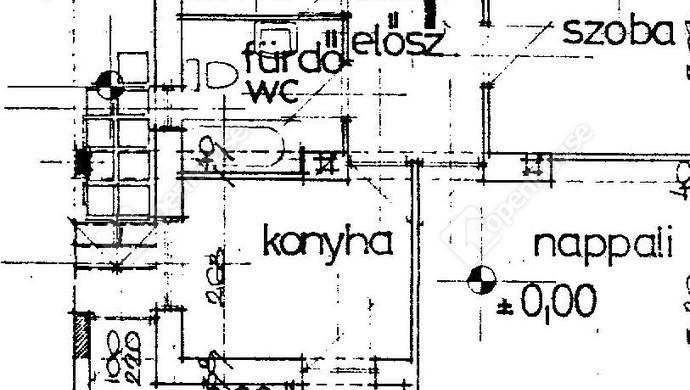 12. kép | Eladó Családi ház, Zalaegerszeg (#129824)