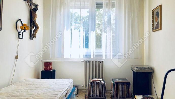 1. kép | Eladó Társasházi lakás, Szeged (#140356)