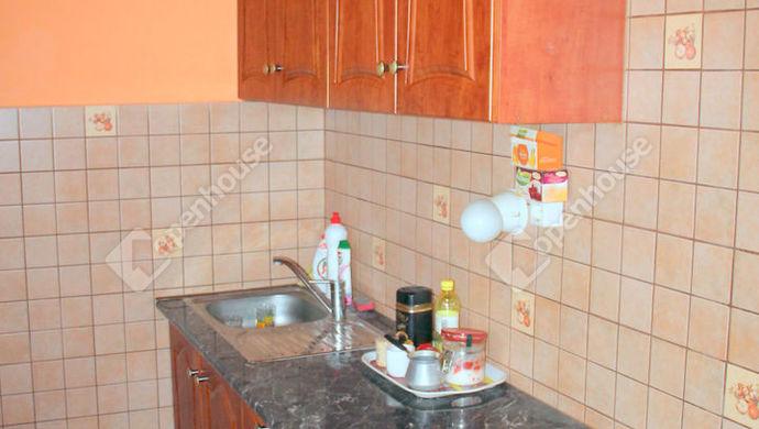 4. kép   Eladó Társasházi lakás, Szombathely (#140783)