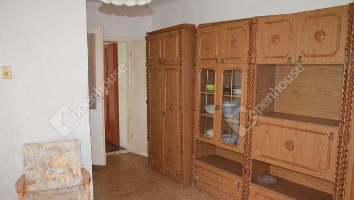 4. kép | Eladó Családi ház, Kistokaj (#140970)