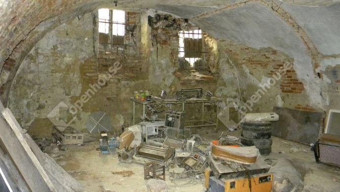 11. kép | Eladó Családi ház, Zalaegerszeg (#142214)