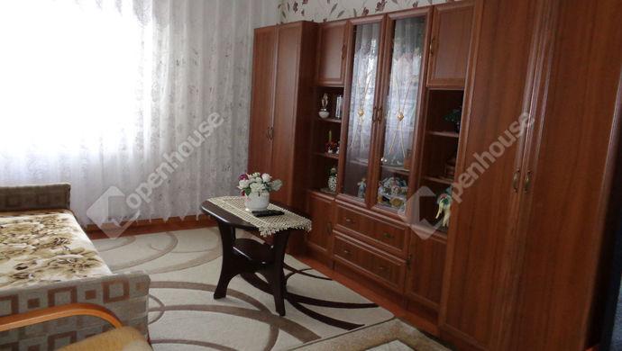 10. kép   szoba   Eladó Családi ház, Békéscsaba (#147797)