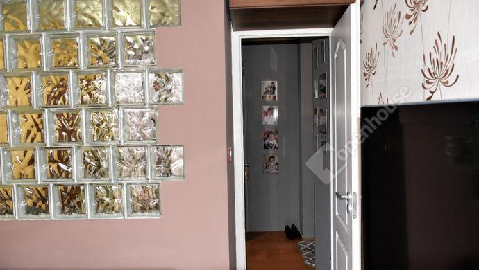 5. kép   Eladó lakás Székesfehérvár.   Eladó Társasházi lakás, Székesfehérvár (#150459)
