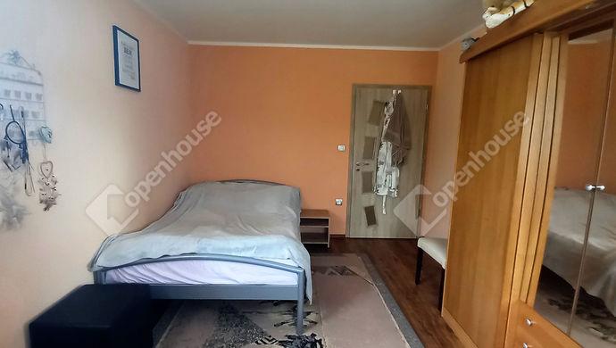 42. kép | Eladó Családi ház, Mosonmagyaróvár (#148180)