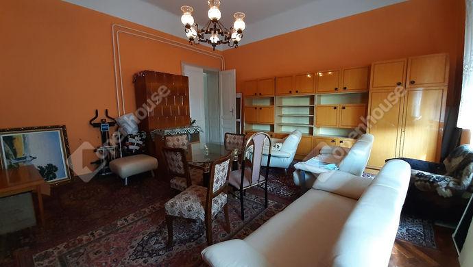 1. kép | Eladó Társasházi lakás, Sopron (#151936)
