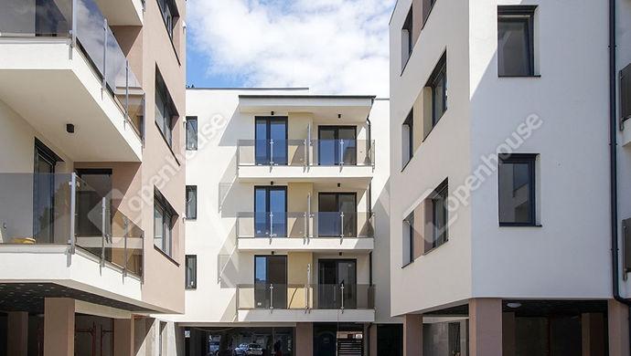 2. kép | eladó újépítésű lakás Siófok | Eladó Társasházi lakás, Siófok (#152842)