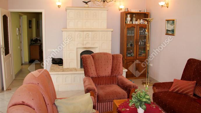 0. kép | Eladó Családi ház, Szombathely (#131267)