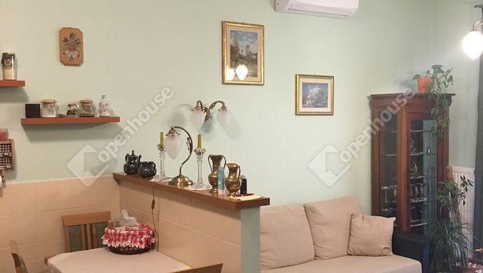 7. kép | Eladó Társasházi lakás, Győr (#136793)