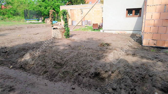 9. kép | Eladó családi ház Székesfehérváron. | Eladó Családi ház, Székesfehérvár (#138191)