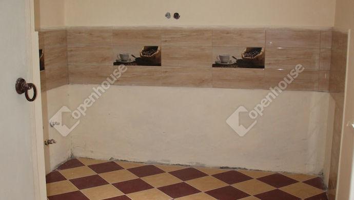 2. kép | Eladó Családi ház, Szombathely (#139761)