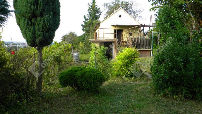 3. kép | Eladó Zárt kert, Zalaegerszeg (#141417)