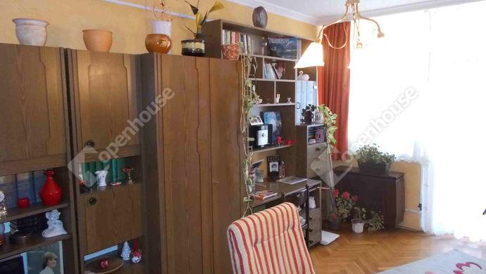 1. kép | Eladó Társasházi lakás, Nagykanizsa (#144107)