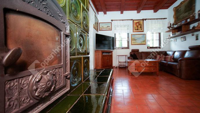 4. kép   Eladócsaládi ház Székesfehérvár, Öreghegy   Eladó Családi ház, Székesfehérvár (#150736)