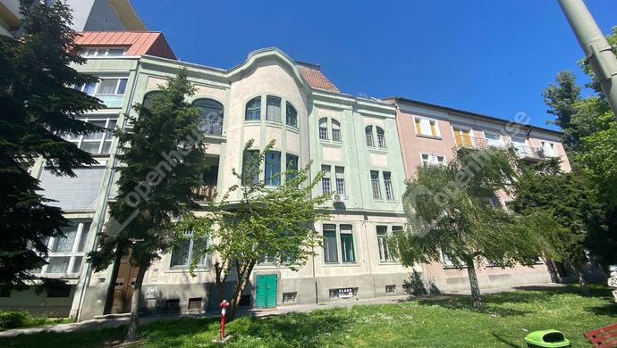 1. kép | Eladó Társasházi lakás, Szeged (#151357)