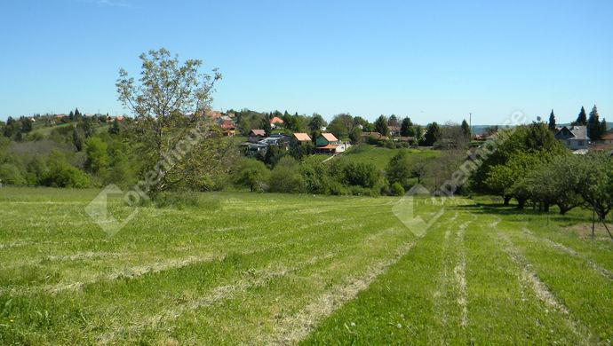 8. kép   Eladó Telek, Zalaegerszeg (#151374)