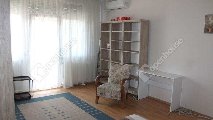 8. kép   Eladó Társasházi lakás, Szombathely (#152443)