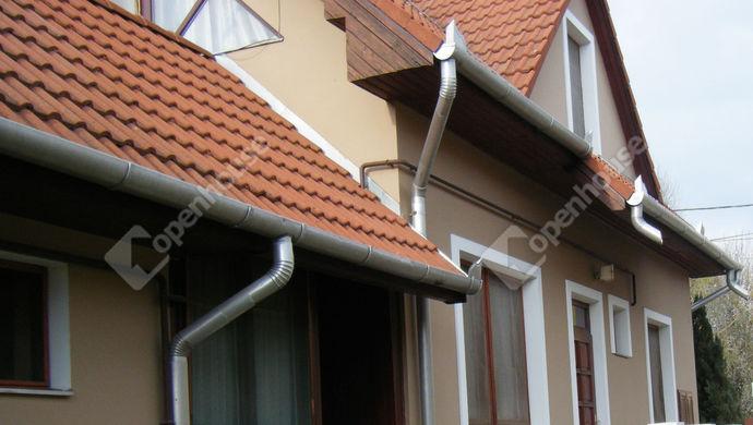5. kép | Eladó Családi ház, Debrecen (#137855)