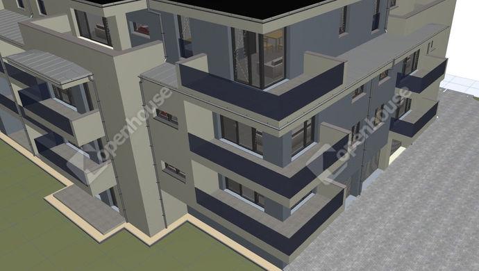 0. kép | Eladó társasházi lakás. | Eladó Társasházi lakás, Székesfehérvár (#135950)